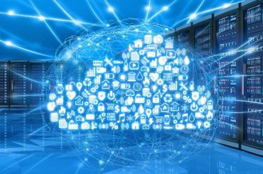 Cloud Computing The Ins and Outs