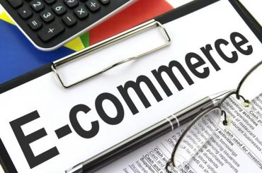 Ten Questions to Consider Before Setting Up an E-Commerce Store
