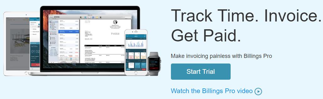 billing-pro