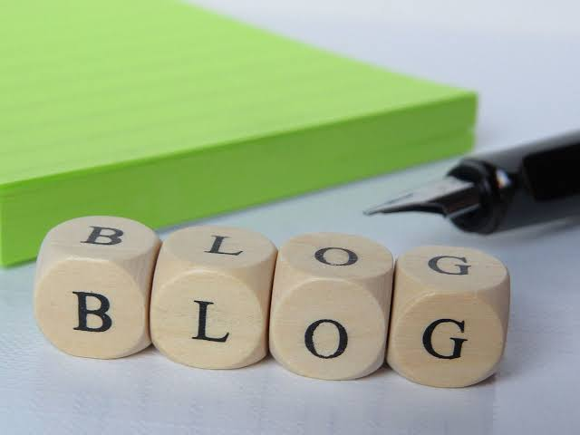Top 5 Blogging Tips to Fast and Effective Blogging