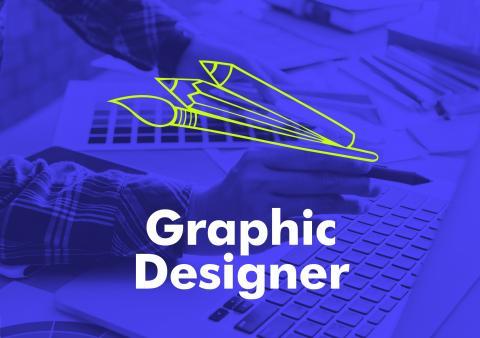 Professional Graphic Design Company