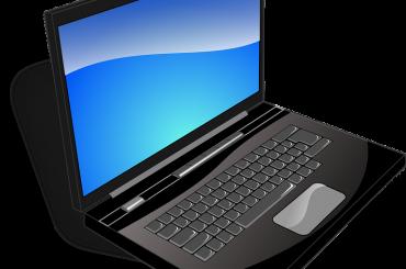 best graphic design laptops