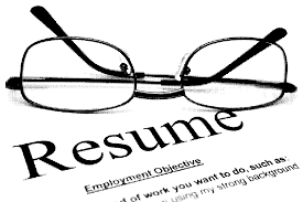 25 Best Free Resume Templates To Impress Interviewer