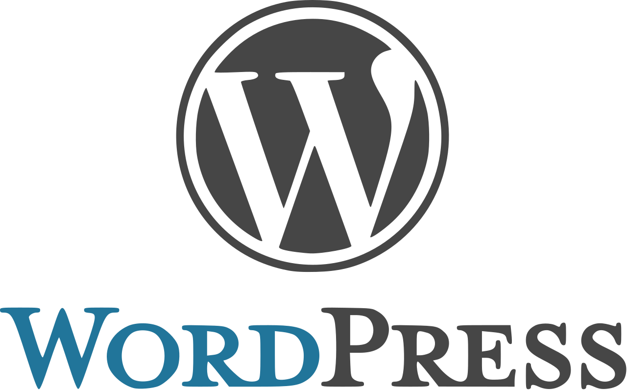 5 Strange Ways a WordPress Site Will Get You More Customers