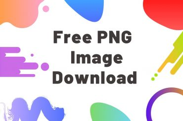 Top 25 Free Sites For PNG Renders Images