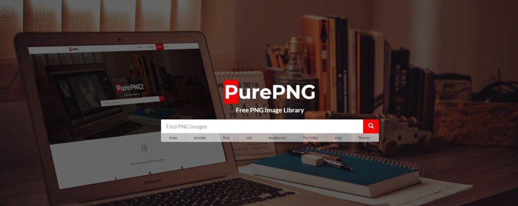 PurePNG - Free PNG Image Download