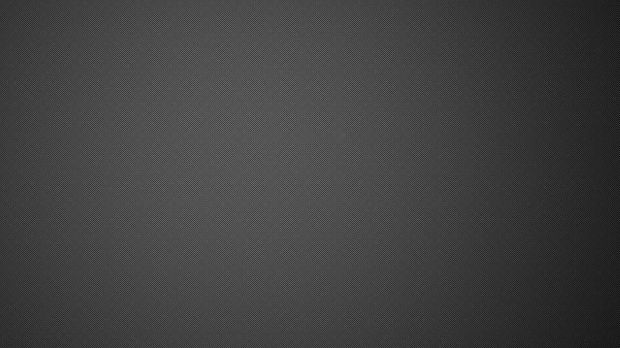 Carbon fiber background texture for Photoshop