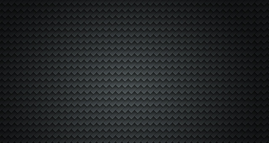 PSD carbon fiber pattern background (Carbon Fiber Textures)