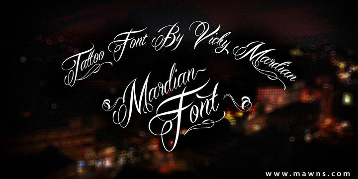 4. Mardian Pro min