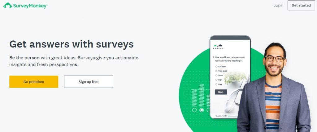 surveymonkey min