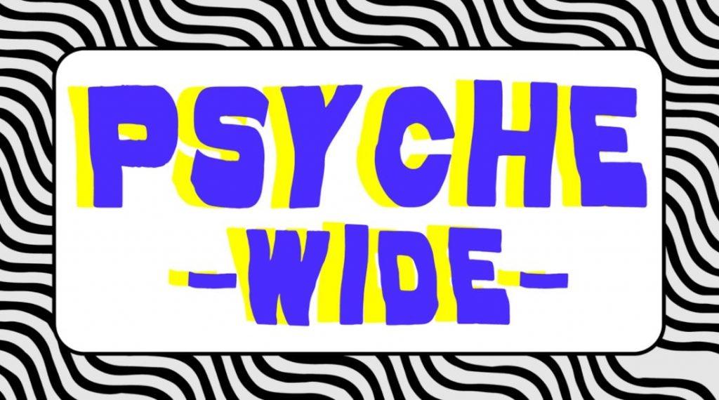 14. Psyche Wide min